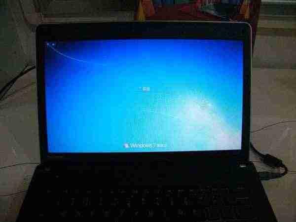 亿客隆彩票网站联想ThinkPad笔记本电脑E430 3499元