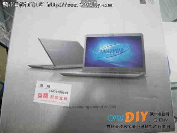 极速操作 三星530U4E-A01亿客隆彩票网站售5499元